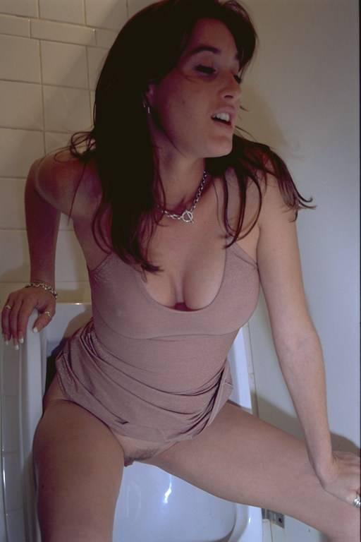 Pornofotzen Bilder von geilen Teens